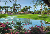 Palm Desert, CA, Country Club, Golf Course, Beautiful,  Architects- Hurdzan & Fry, Oasis Country Club, near Palm Springs California