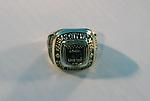 2005.04.02 Kansas City 2004 USOC Championship Ring