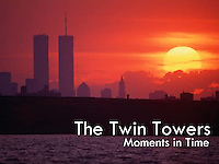 TTwin Towers: Moments in TImes by Jake Rajs,  apple itunes app for Ipad,  go to Itunes store.http://itunes.apple.com/us/app/the-twin-towers-moments-in/id457301003?mt=8