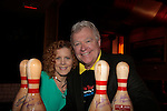04-19-15 Stars - Strikes for Autism 1 of 2