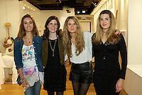 Ladies Fashion Night - Pall Mall