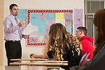 Logan Schools 2015