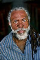 Jamaica, the Caribbean, 2011