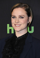"""MAR 25 The Paley Center For Media's 34th Annual PaleyFest Los Angeles - """"Westworld"""""""