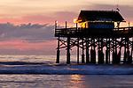 Florida Sunrises and Sunsets