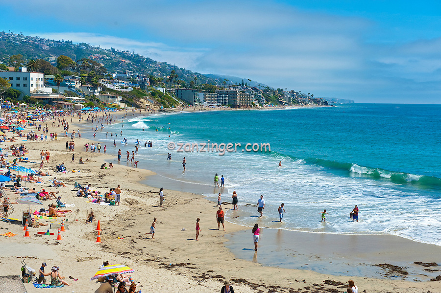 Seaside (CA) United States  City new picture : ... California, United States | David Zanzinger/Los Angeles Photographer