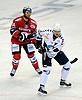 September 19-14,DEL, Ice-Hockey,Eisbären Berlin vs Hamburg Freezers,o2 world Berlin