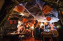 2016_10_27_halloween_pub