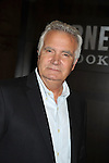 "John McCook attends the book signing of "" The Young & Restless LIfe of William J Bell on June 21, 2012 at The Barnes & Nobles in The Grove in Los Angeles."