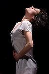 PLATEL Alain / Ballets C de la B - Tauberbach