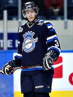 QMJHL - Chicoutimi Sagueneens 2008-2009