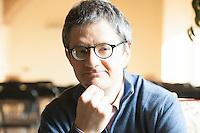 Lorenzo Morandotti