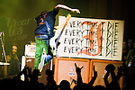 Every time I die <br />