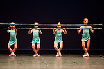 Lake Placid School of Ballet - 2012 Recital