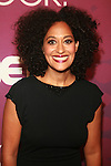 Tracee Ellis Ross Attends BLACK GIRLS ROCK! 2012 Held at The Loews Paradise Theater in the Bronx, NY  10/13/12
