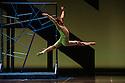 Rodin, Eifman Ballet, Coliseum