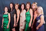 Bernards Heath School Ball  22nd June 2012