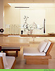 Donna Karan Beach House by Interni Magazine