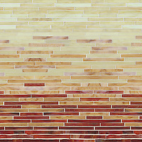 Name: Mist Stalks 1.5 cm glass mosaic<br /> Style: Contemporary<br /> Product Number: NRGFMIST<br /> Description: 24&quot;x 24&quot; Glass Mist Stalks in glass Carnelian, Tiger's Eye, Agate, Quartz