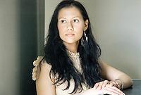 Marsha Mehran