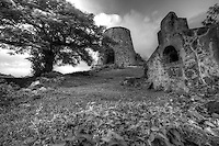 Annaberg Ruins<br />