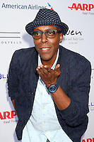 at HollyRod Presents 18th Annual DesignCare, Sugar Ray Leonard's Estate, Pacific Palisades, CA 06-16-16<br /> David Edwards/DailyCeleb.com 818-249-4998