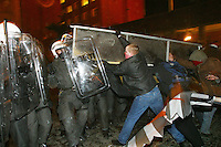2003.01.29 Another Blitz demo...