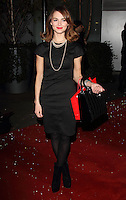 DEC 12 English National Ballet VIP Xmas Party