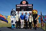 Fiesta Bowl Charities 3/29