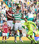 200909 Celtic v Hearts
