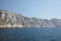 SEA_LOCATION_80209
