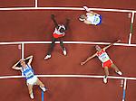 BEST OF 2008 BEIJING OLYMPICS