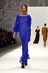 Tadashi: Mercedes Benz Fashion Week Fall/Winter 2012