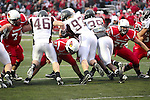 20100925 Missouri State v Illinois State Photos