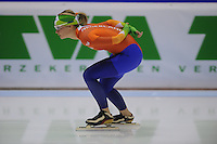 WK Training Thialf 210314