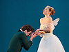 Royal Danish Ballet 9th January 2015
