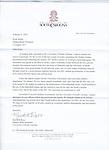 UK Basketball 2010: South Carolina Apology