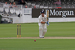 02/08/2013 - Middlesex v Durham - Day 1 - LV= County Championship - Lords Cricket Ground - London