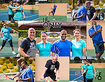 IfOnly Agassi Graf Clinic