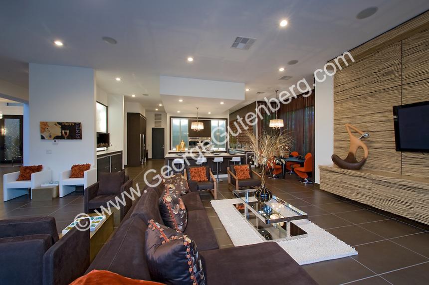 living family room spa gg d a 098 tif stock