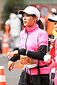 Ayaka Akimoto, .FEBRUARY 26, 2012 - Marathon : .Tokyo Marathon 2012 .in Tokyo, Japan. .(Photo by YUTAKA/AFLO SPORT) [1040]