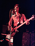 10cc 1975 Graham Gouldman<br /> &copy; Chris Walter