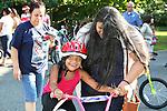2016_07_19 MMC_SC Bicycle & Helmet Event
