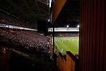 Crystal Palace v Huddersfield Town 22/12/2012