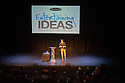 Edinburgh, UK. 08.08.2014.  Clinical psychologist, Tanya Byron, on stage at the Assembly Rooms, where she is appearing as part of Edinburgh Festival Fringe. Photograph © Jane Hobson., UK.