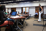 7.2.14 YALI Class 4.JPG by Matt Cashore/University of Notre Dame