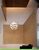 Venable by Studios Architecture (DC)