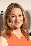 Laura Linney attends the 83rd Annual Drama League Awards Ceremony  at Marriott Marquis Times Square on May 19, 2017 in New York City.