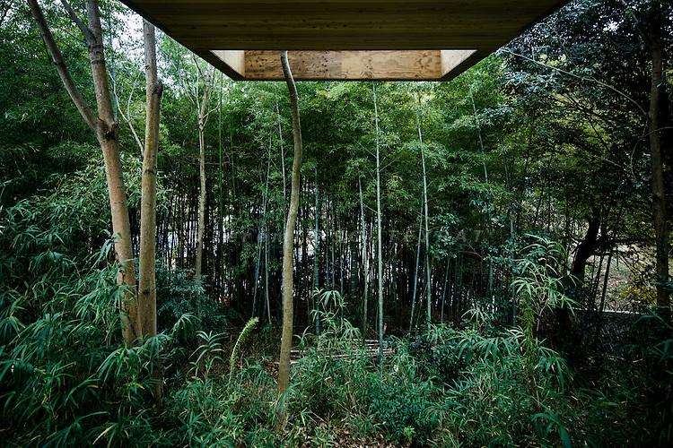 Fukuyama, December 23 2013 - +node by UID (Keisuke Maeda)
