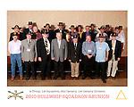 Bullwhip Squadron Reunion 2010